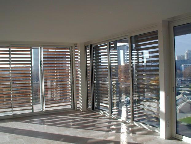 J2M-entreprise-Menuiseries-aluminium-Hotel-Ibis-Paris (1)