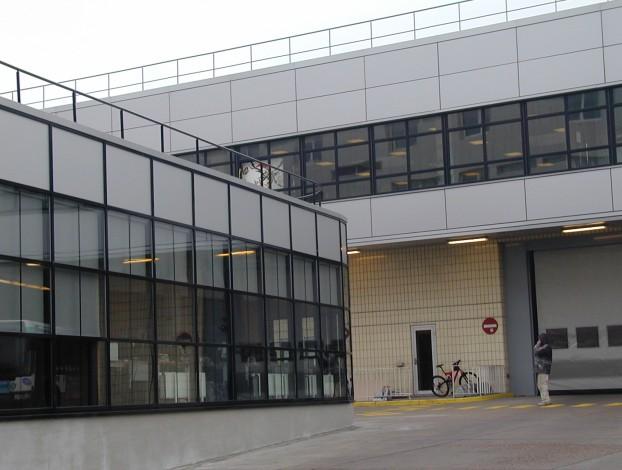 J2M-entreprise-bureaux-RATP-mur-rideau-aluminium (3)