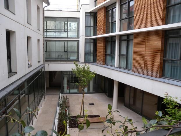 J2M-entreprise-logement-social-menuiserie-aluminium (1)