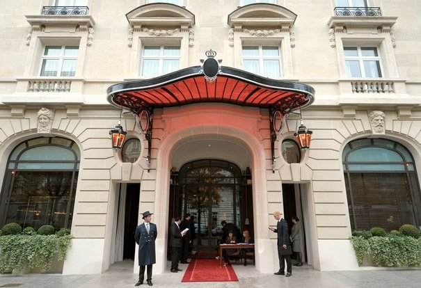 J2M-entreprise-royal-monceau-paris