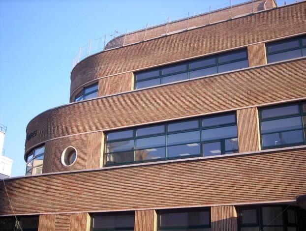 menuiserie-aluminium-J2M-entreprise-lycée-Dardenne