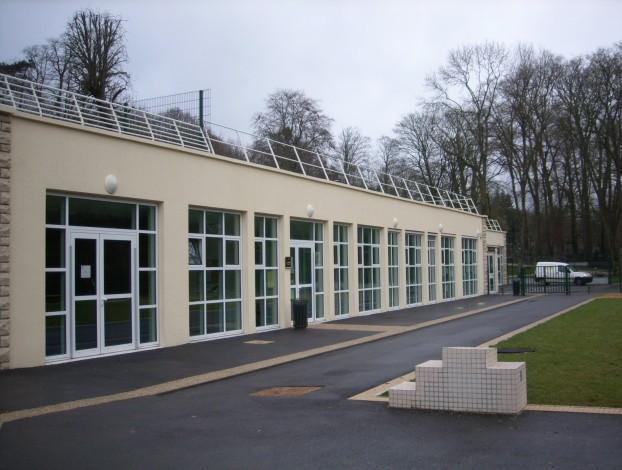 Murs-rideaux-aluminium-J2M-entreprise-Paris (4)